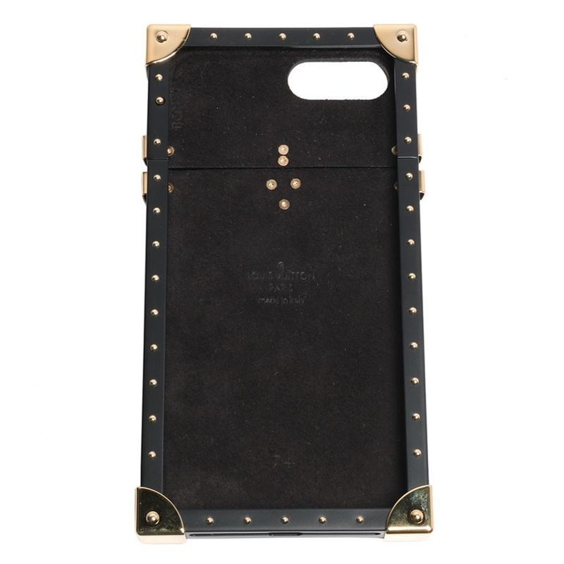Capa para Iphone 7 Louis Vuitton