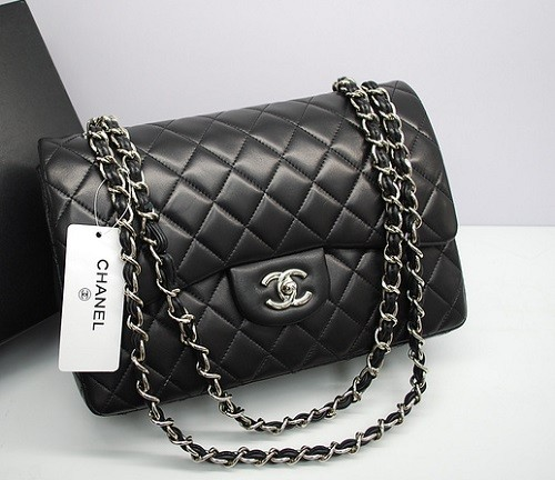 CHANEL 2.55 pronta entrega