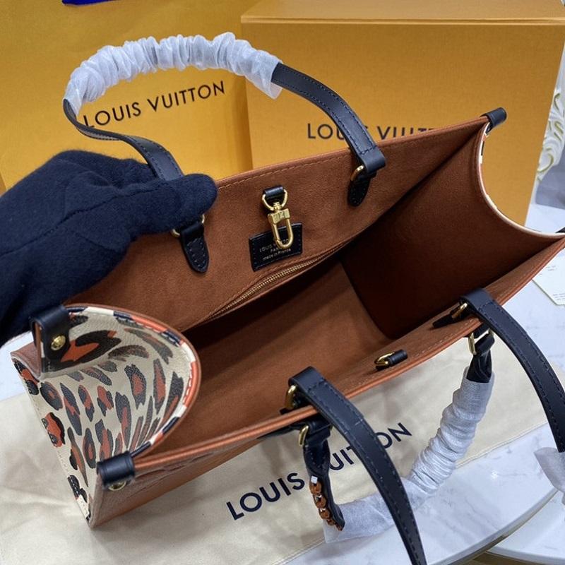 BOLSA LOUIS VUITTON M45595