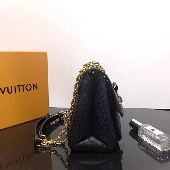 LOUIS VUITTON VAVIN M44150