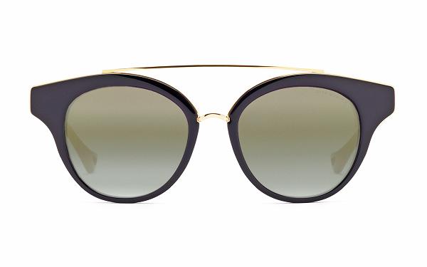 Óculos de Sol Dita Medina