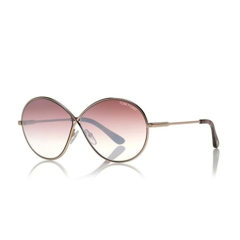 Óculos de Sol Tom Ford Rania
