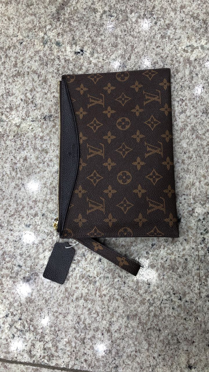 Pochette Louis Vuitton Pallas