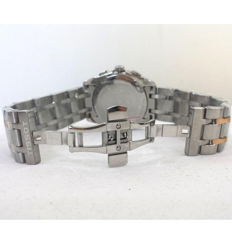 Relógio Tissot 1853 Quartz