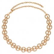 Corrente Dourada - Cintos Exclusivos VC - Feminino