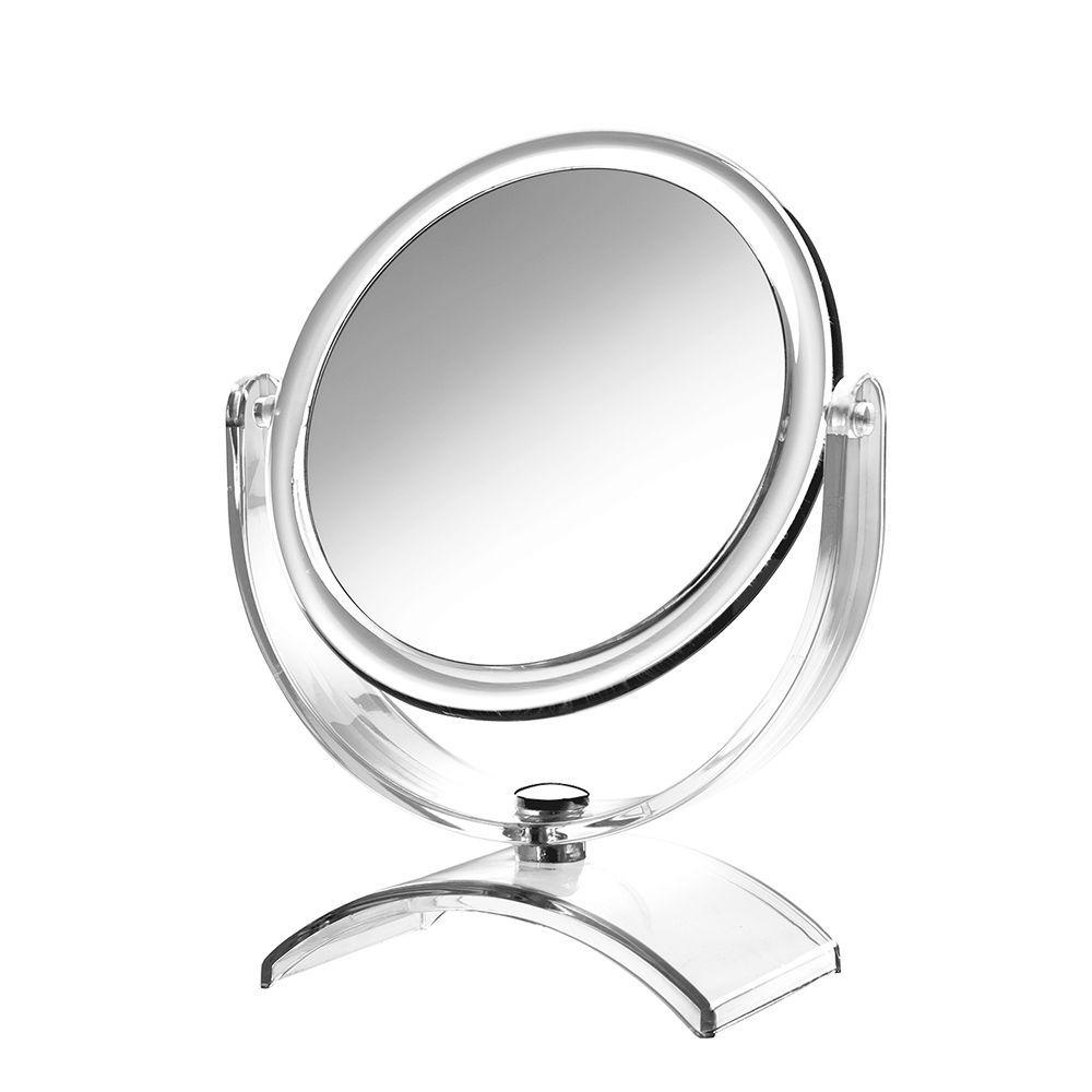 Miroir - Cristal