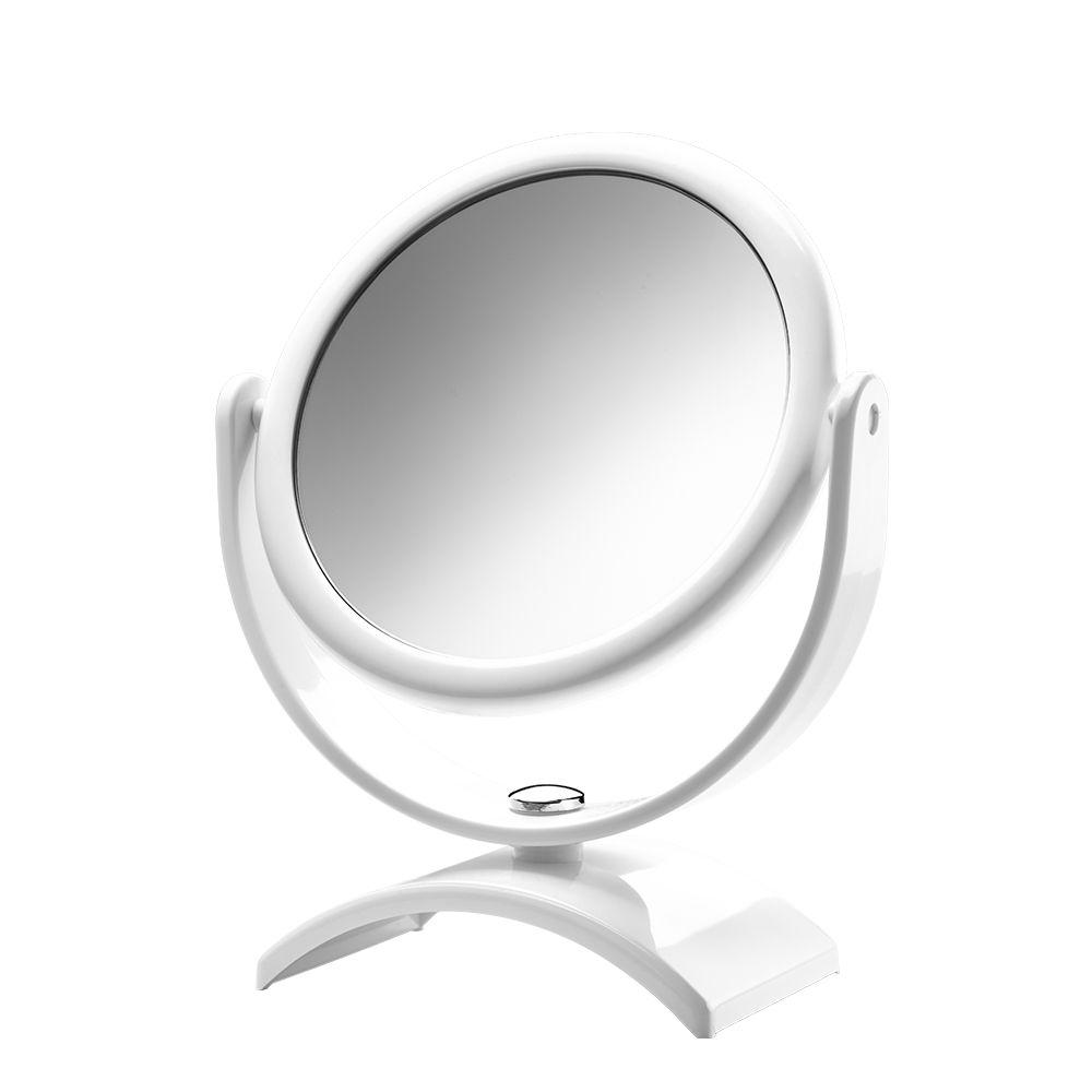 Miroir - Branco