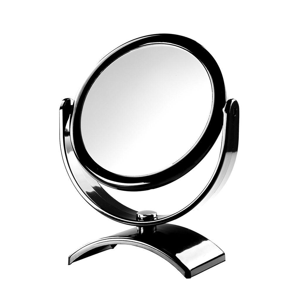 Miroir - Preto