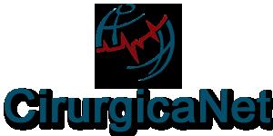 (c) Cirurgicanet.com.br