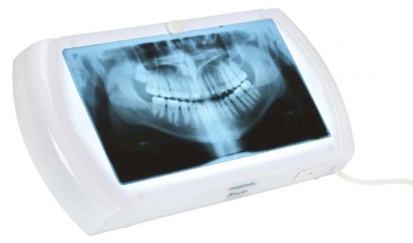 Negatoscópio Odontológico Panorâmico - Negato Slim