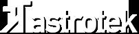 Astrotek Sports