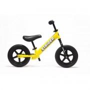 Bicicleta Infantil  Equilibrio 12 Sport Strider Bike
