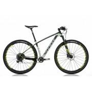 Bicicleta Mountain Bike aro 29 Sense Impact Carbon Comp 11V