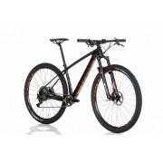 Bicicleta Mountain Bike aro 29 Sense Impact Carbon Evo 11V