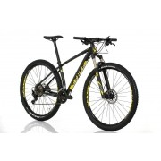 Bicicleta Mountain Bike aro 29 Sense Impact Evo 20V