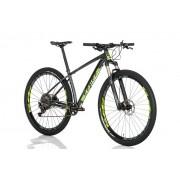 Bicicleta Mountain Bike aro 29 Sense Impact SL 11V