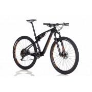 Bicicleta Mountain Bike aro 29 Sense Invictus Evo 11V