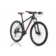Bicicleta Mountain Bike aro 29 Sense Rock Evo 27V