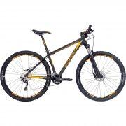 Bicicleta Mountain Bike TSW AWE S MTB aro 29 20V