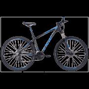 Bicicleta Mountain Bike TSW HUNTER S MTB aro 29 24V