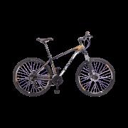 Bicicleta Mountain Bike TSW HUNTER T MTB aro 29 / 27.5 24V