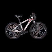 Bicicleta Mountain Bike TSW PRO ELITE MTB aro 29 / 27.5 30V
