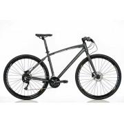 Bicicleta Sense Activ - Sense Bike Urbana