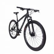 Bicicleta Tsw Ride Aro 29 Tamanho 17 Preto
