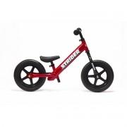 Bicicleta Infantil  Equilibrio 12 Classic Strider Bike