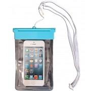 201dff9ef Capa de celular a prova d'água - O case a prova d agua Zoe