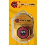 Fita Anti-furo Tectire Mtb Aros 20, 24, 26- 31mm X 2,1m