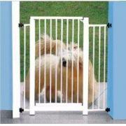 Grade De Proteção Para Bebes e Cães