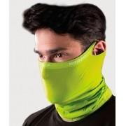 Máscara Protetora X1 Naroo