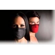 Mascara Protetora X5S Naroo
