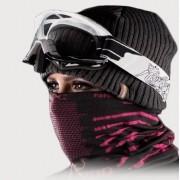 Mascara Protetora X9 Naroo