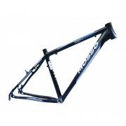Quadro de Bicicleta Odyssey 29 Mosso