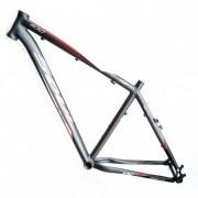 Quadro De Bicicleta Sl 300 29 Tamanho 15 Alumínio Soul Cycles