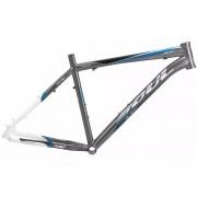Quadro De Bicicleta Aro 26 Sl 500 Tamanho 19, 17 e 15 Soul