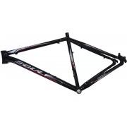 Quadro De Bicicleta Aro 29 Sl 329 Disc Tamanho 15 e 21 Soul Cycles