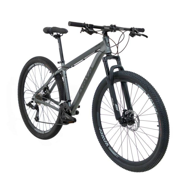 Bicicleta Pressure 29 Rava | 2021 | Edição 24v. Mecânico