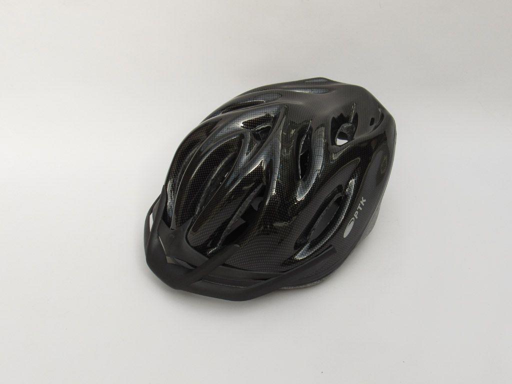Capacete Adulto Para Ciclismo Podium Com Regulagem