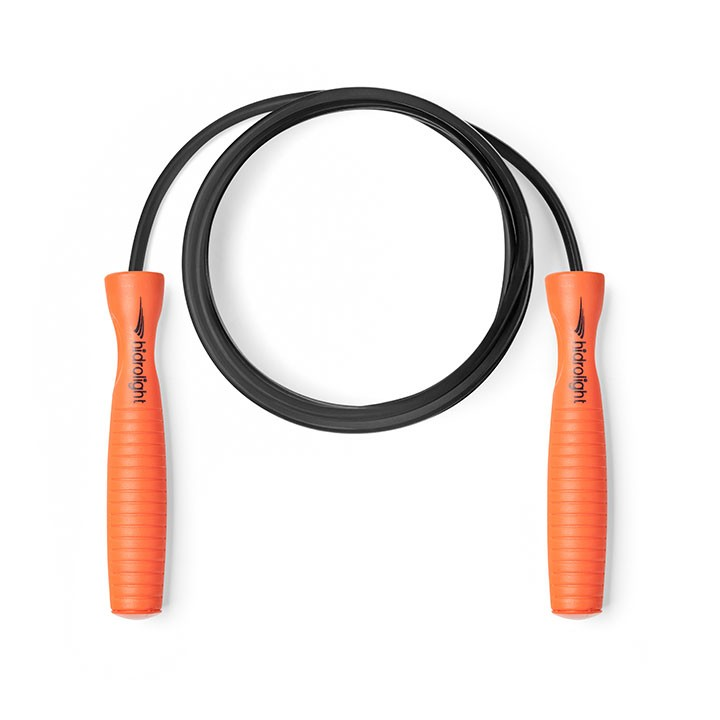 Corda de Pular com Rolamento – FL04