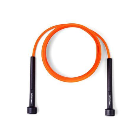 Corda de Pular PVC Hidrolight – FL30 Laranja