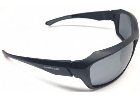 Óculos Ciclismo Shimano Ce-s22x