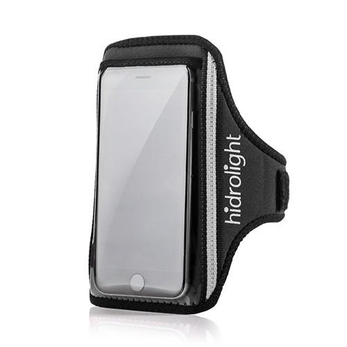 Porta-acessórios Plus Hidrolight – H60 9 x 15 cm