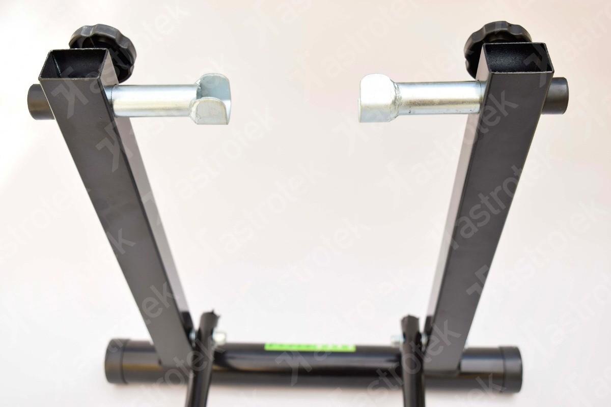 Rolo Treino Transforma Sua Bike Em Ergométrica