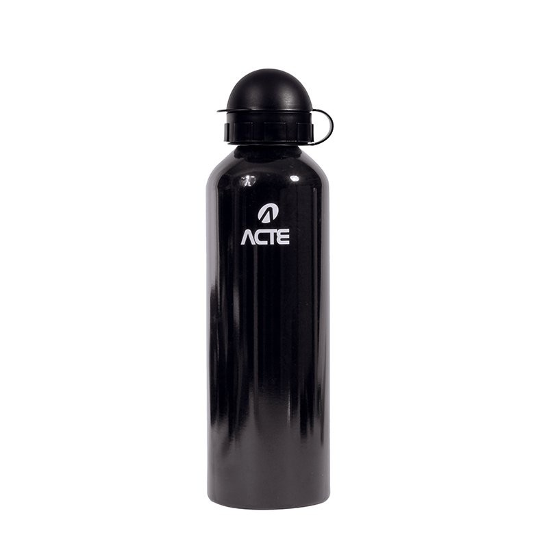 Squeeze em Alumínio 750ml ACTE