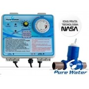 IONIZADOR PURE WATER PW 55