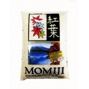 Arroz japonês Momiji Cateto 1kg - Azul