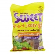 Bala de Algas Sweet Jelly 200g
